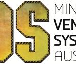 vds_logo_small